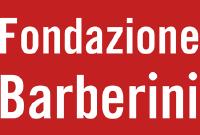 Fondazione Barberini